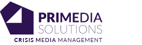 Primedia Solutions Crisis Media Management Company